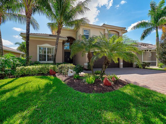 11820 Fox Hill Circle, Boynton Beach, FL 33473