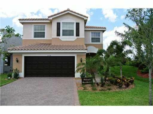 8198 Kendria Cove Terrace, Boynton Beach, FL 33473