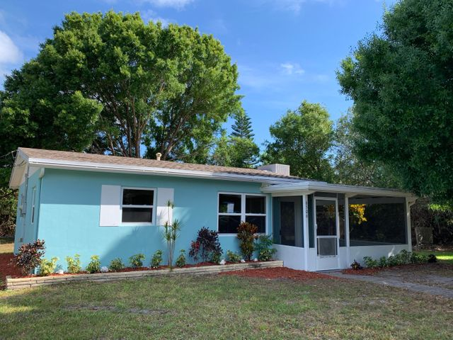6506 Citrus Park Boulevard, Fort Pierce, FL 34951