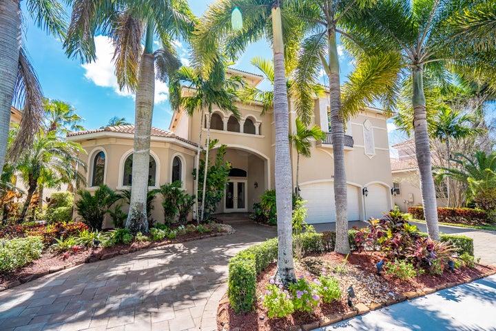 8479 Club Estates Way, Lake Worth, FL 33467