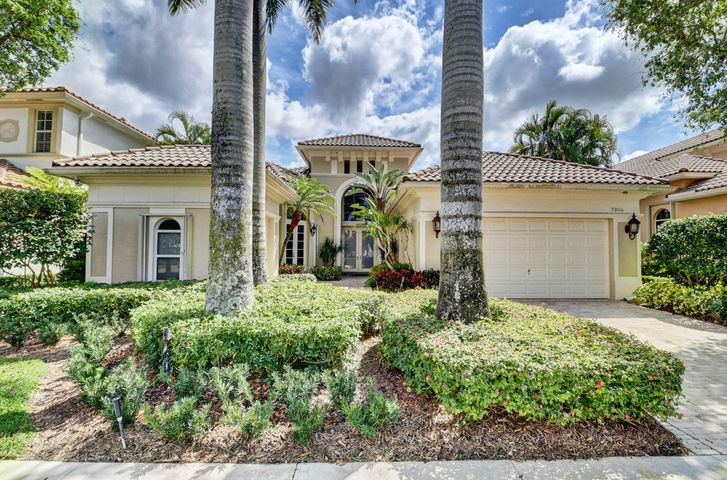 7904 Palencia Way, Delray Beach, FL 33446