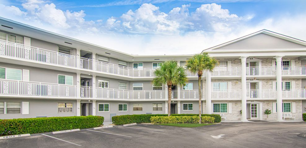 50 Celestial Way 306, Juno Beach, FL 33408