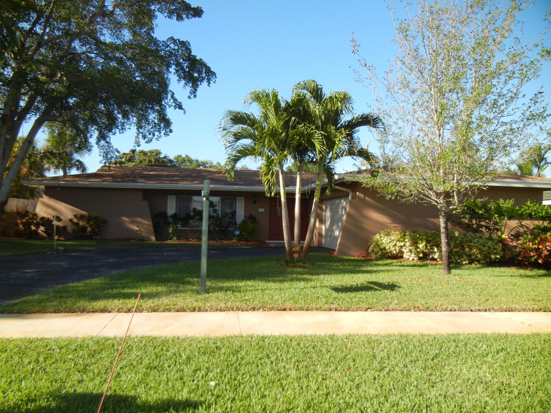 721 Pelican Way, North Palm Beach, FL 33408