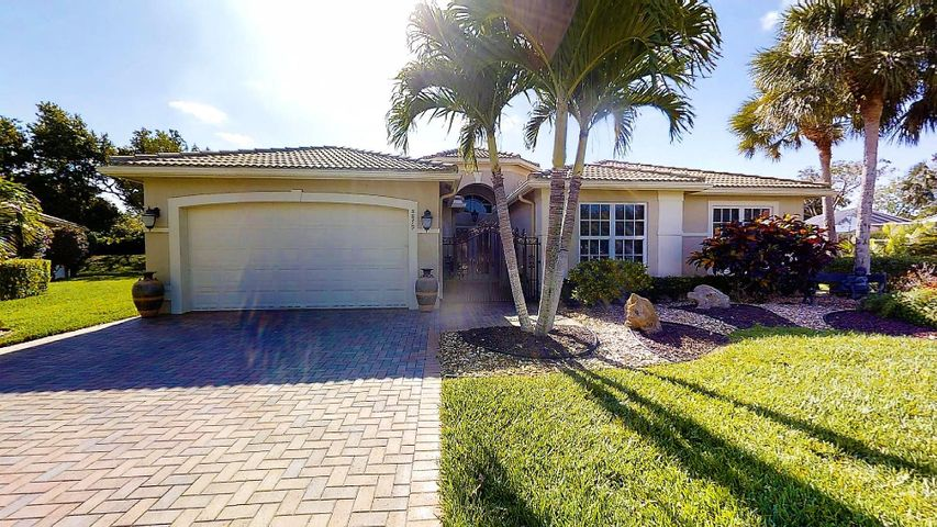 8879 Majorca Bay Drive, Lake Worth, FL 33467