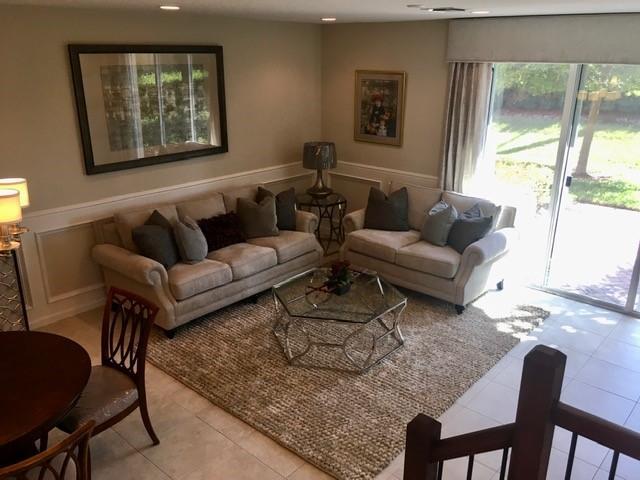 5302 Palm Colony Drive Lot # 1, Lake Worth, FL 33463