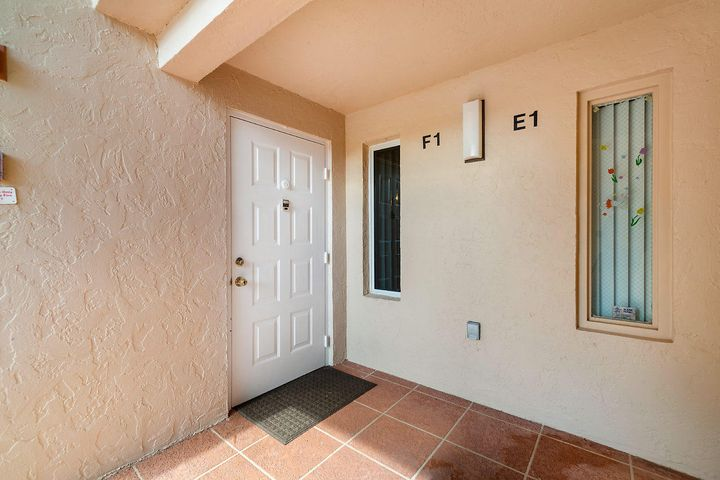 13750 Oneida Drive F1, Delray Beach, FL 33446