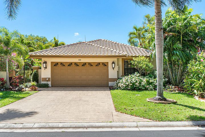 60 Bosun Way, Delray Beach, FL 33483