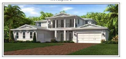 19967 SE Gallberry Drive, Jupiter, FL 33458
