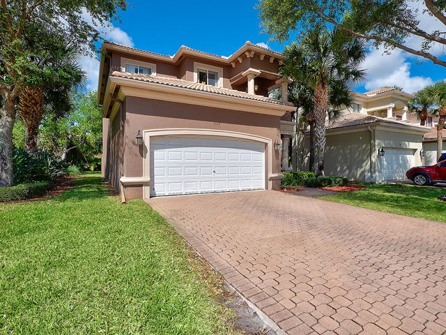 7119 Ivy Crossing Lane, Boynton Beach, FL 33436