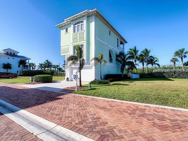 4917 Watersong Way, Fort Pierce, FL 34949