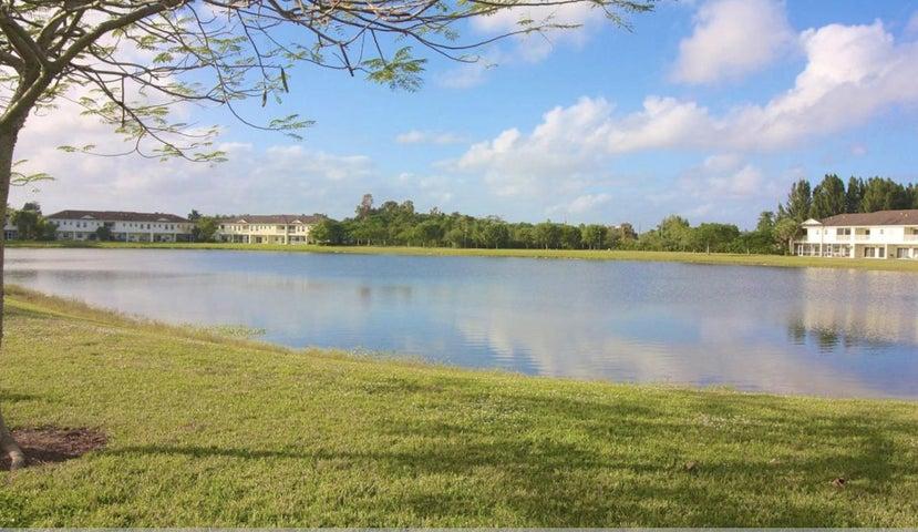4180 Emerald Vista Way, Lake Worth, FL 33467