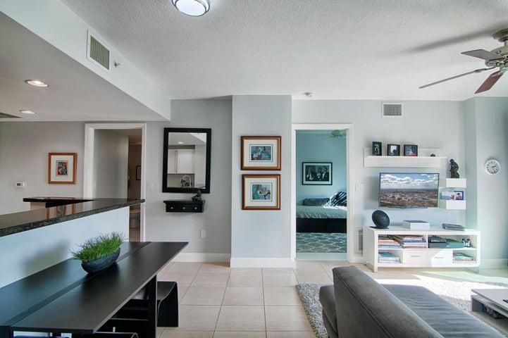610 Clematis Street, 230, West Palm Beach, FL 33401