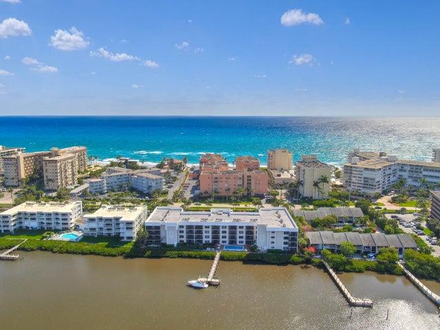 3525 S Ocean Boulevard 103, South Palm Beach, FL 33480