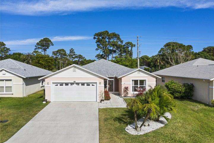 5782 Travelers Way, Fort Pierce, FL 34982