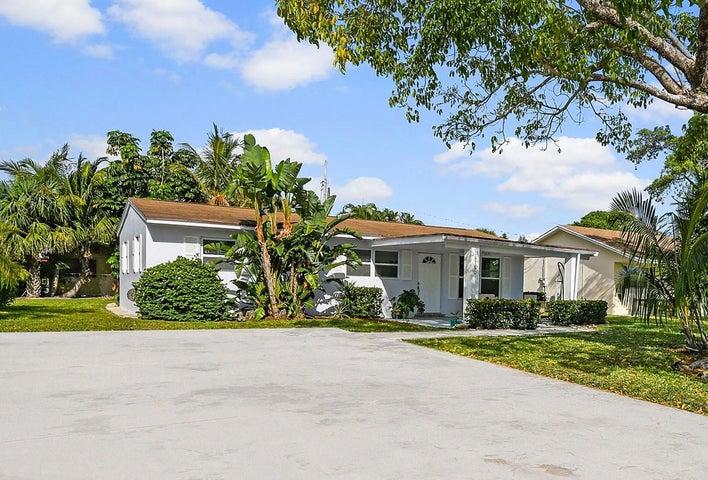 19150 SE Homewood Avenue, Tequesta, FL 33469