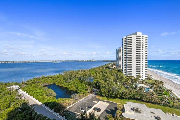 5050 N Ocean Drive 1101, Singer Island, FL 33404