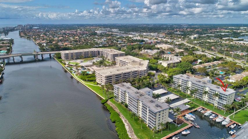 1 Harbourside Drive 1606, Delray Beach, FL 33483