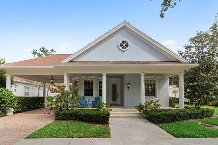 130 Sweet Bay Circle, Jupiter, FL 33458