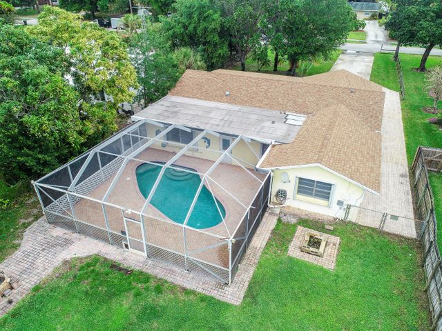 5587 3rd Road, Lake Worth, FL 33467