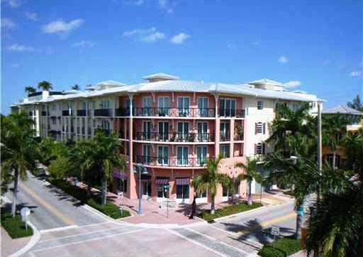 235 NE 1st Street 515, Delray Beach, FL 33444