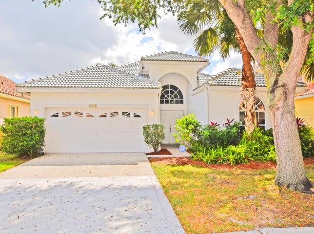 7628 Santee Terrace, Lake Worth, FL 33467
