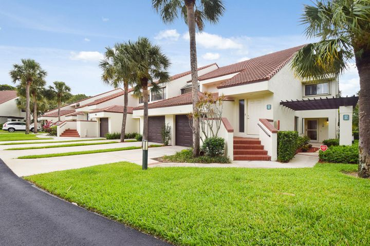 101 Sea Oats Drive D, Juno Beach, FL 33408