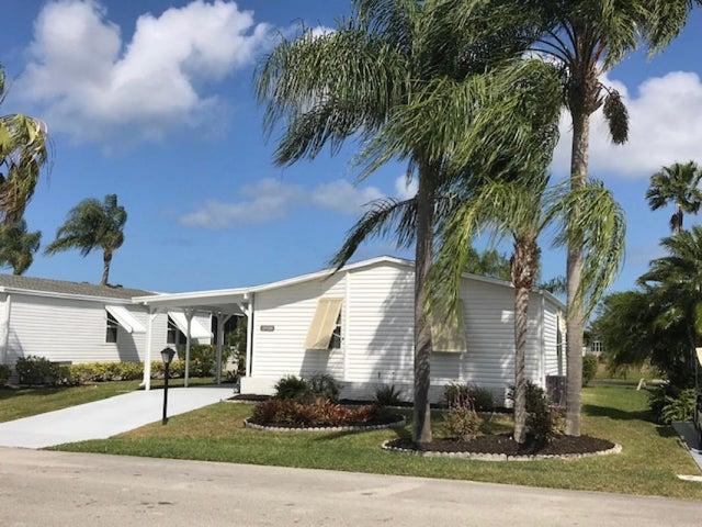 2928 Fiddlewood Circle, Fort Pierce, FL 34952