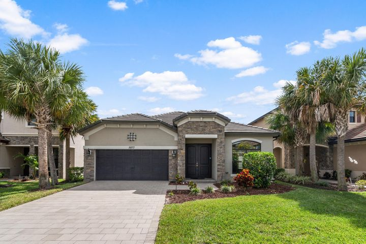 5877 Sandbirch Way, Lake Worth, FL 33463