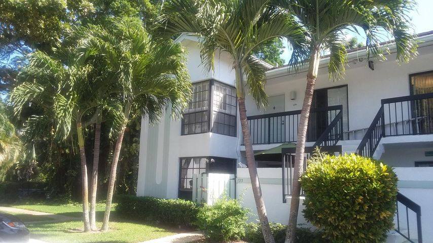 1405 S Federal Highway 134, Delray Beach, FL 33483