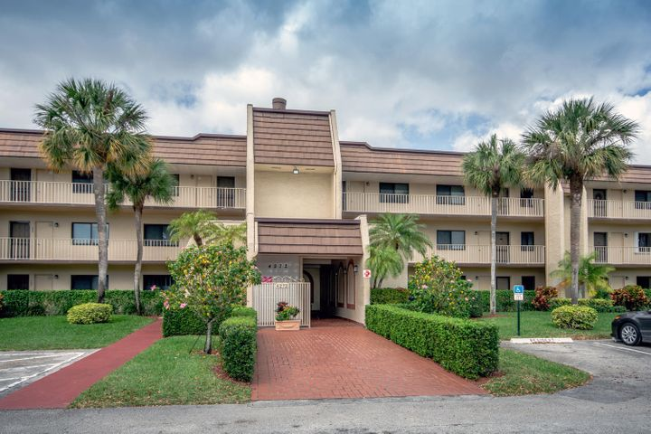 4272 Deste Court 308, Lake Worth, FL 33467