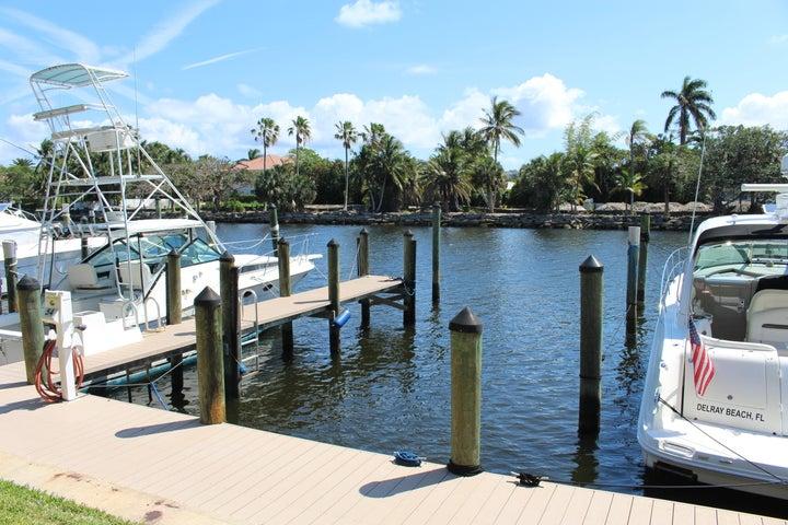 240 Captains Walk 504, Delray Beach, FL 33483