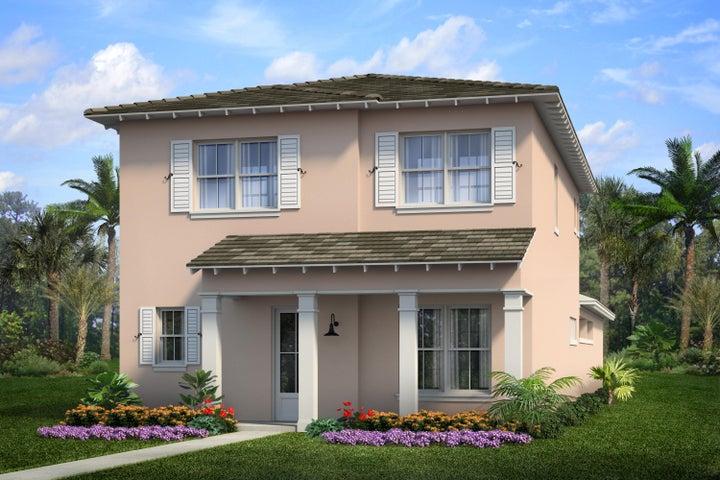 13537 Machiavelli Way, Palm Beach Gardens, FL 33418