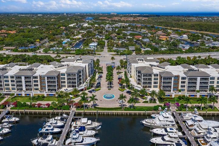 2700 Donald Ross Road 503, Palm Beach Gardens, FL 33410