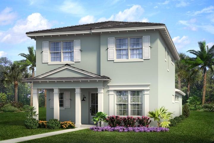 13229 Alton Road, Palm Beach Gardens, FL 33418