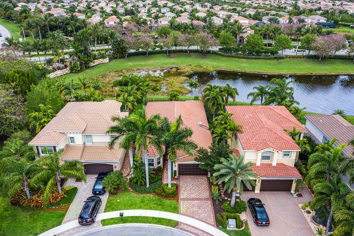 8283 Triana Point Avenue, Boynton Beach, FL 33473