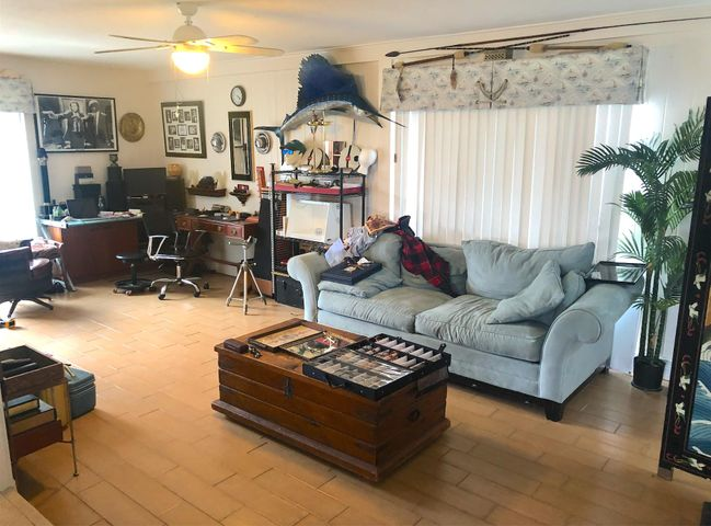 1021 NW 3 St Street, Boca Raton, FL 33486