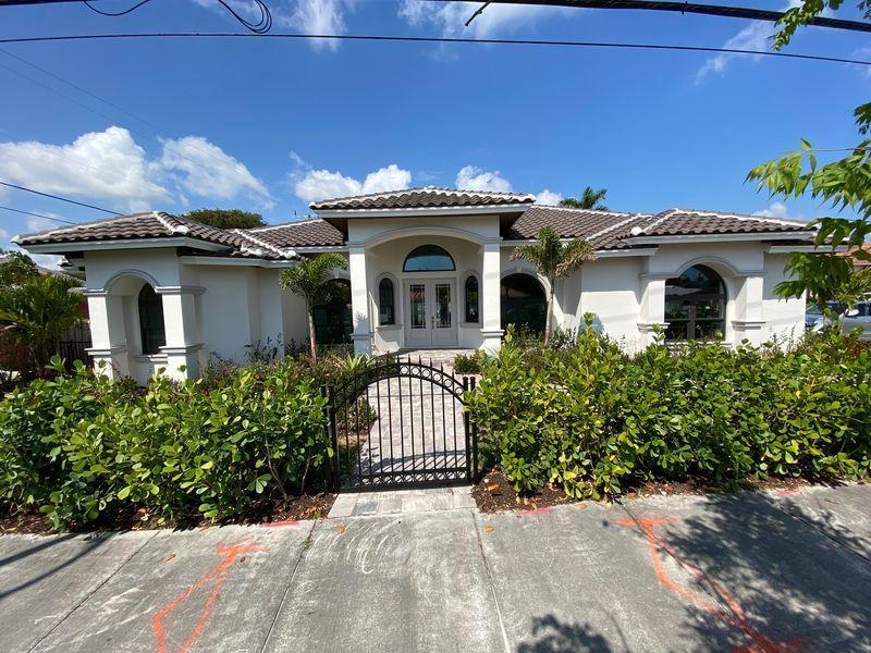 5005 S Olive Avenue, West Palm Beach, FL 33405