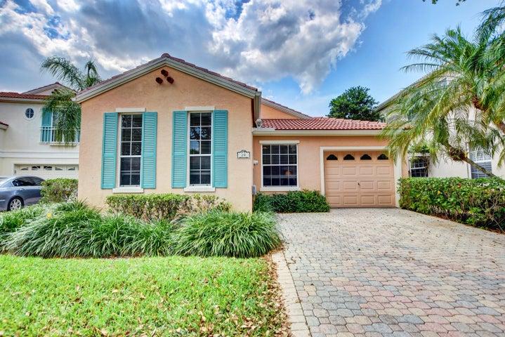 20 Via Aurelia, Palm Beach Gardens, FL 33418