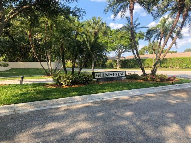 5884 Morningstar Circle 303, Delray Beach, FL 33484