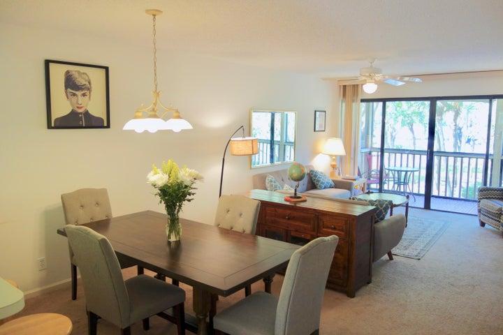 509 Brackenwood Place, Palm Beach Gardens, FL 33418
