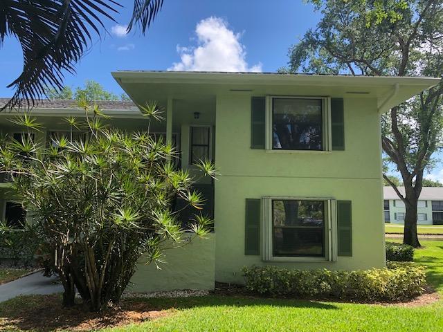 901 Sabal Ridge Circle H, Palm Beach Gardens, FL 33418