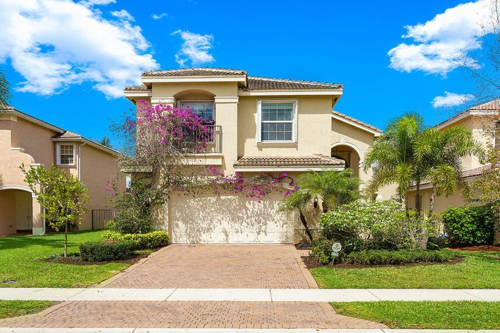 11710 Rock Lake Terrace, Boynton Beach, FL 33473