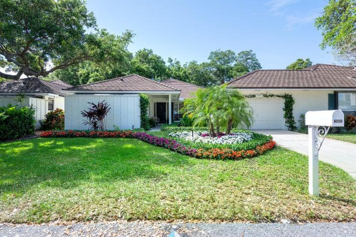 11401 Twelve Oaks Way, North Palm Beach, FL 33408