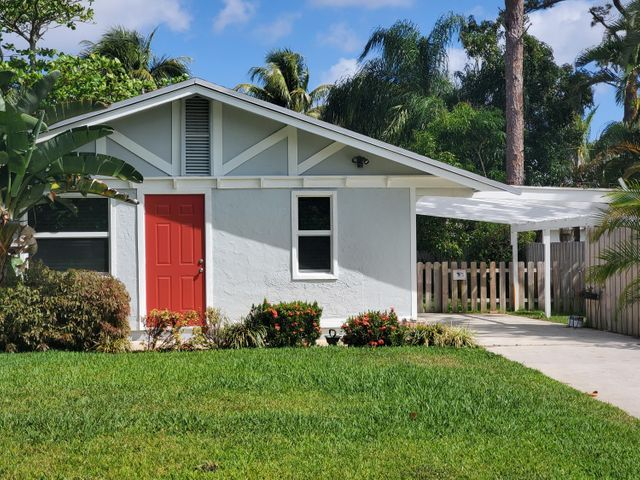 5311 Madison Road, Delray Beach, FL 33484