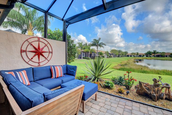 14604 Barletta Way, Delray Beach, FL 33446