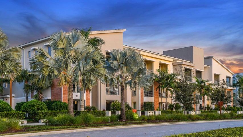 1285 Faulkner Terrace, Palm Beach Gardens, FL 33418