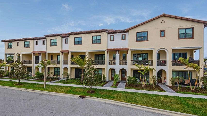 12871 Alton Road, Palm Beach Gardens, FL 33418