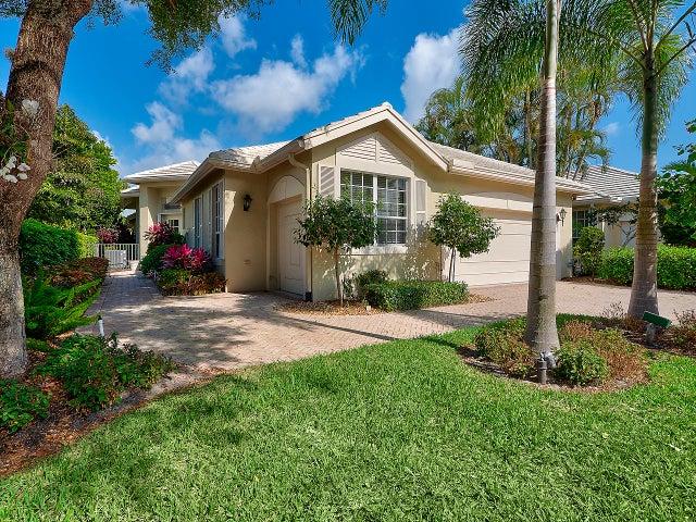 119 Victoria Bay Court, Palm Beach Gardens, FL 33418