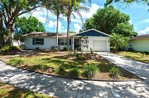 556 21st Avenue, Vero Beach, FL 32962