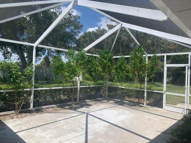 4401 Water Oak Court, Palm Beach Gardens, FL 33418